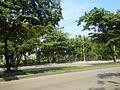 08449jfIntramuros Anda Circle Bonifacio Drive Port Area Manilafvf 46.jpg