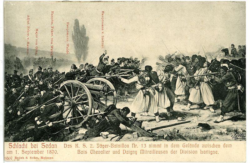 File:08507-Sedan-1907-Schlacht bei Sedan 1870-Brück & Sohn Kunstverlag.jpg