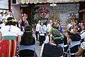 09.17 總統出席南王Puyuma花環實驗小學民族教育資源中心,參與觀察實驗小學的「族語教學演示」 (36879425130).jpg