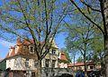 09011686 Berlin-Heiligensee, Alt-Heiligensee 96-98 004.jpg