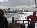 090829 Renfrew Ferry b.jpg