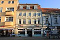 09085509 Berlin-Spandau, Carl-Schurz-Straße 42, Wohnhaus 1750-80 002.JPG
