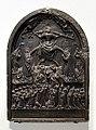 0 Monument funéraire de Hue Walois et sa famlle.JPG