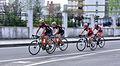 1º Grande Prémio Ciclismo - Freguesia de Castelo Branco - Juniores - 19ABR2015 DSC 1890 (17216018531).jpg