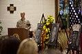 1-9 Memorial Service 140716-M-WA264-114.jpg