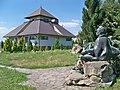 1. Нагуєвичі .пам'ятник Франку І.Я.,.jpg