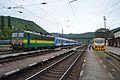 10.05.14 Ústí nad Labem Střekov 163.259 & 814.116 (14041317938).jpg