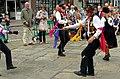10.9.16 Sandbach Day of Dance 392 (29516431301).jpg
