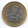 1000 Lire Sammarinesi 06.png