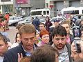 1000th Navalny's Cube 3435.jpg