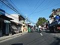 1031Roads Payatas Bagong Silangan Quezon City Landmarks 49.jpg