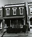 104 East Leigh Street (16162631014).jpg