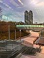 106, Taiwan, 台北市大安區龍門里 - panoramio (1).jpg