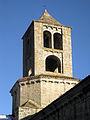 107 Sant Pere de Camprodon.jpg