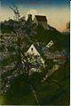 10932-Scharfenstein-1909-Schloß-Brück & Sohn Kunstverlag.jpg