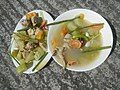 1096Cuisine food of Bulacan Province 12.jpg