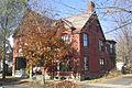 109 Caroline St, Saratoga Springs NY.jpg