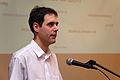 10 éves a Wikipédia konferencia 097.jpg