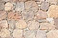11-11-06-herbsttexturen-by-RalfR-15.jpg