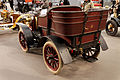 110 ans de l'automobile au Grand Palais - De Dion-Bouton Type K1 8 CV Tonneau - 1902 - 006.jpg