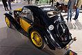 110 ans de l'automobile au Grand Palais - MG Midget TA 'Airline' Coupé - 1936 - 009.jpg