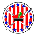 Roundel do polonês 111th lutador Escadrille