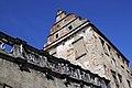 111viki Zamek w Prochowicach. Foto Barbara Maliszewska.jpg