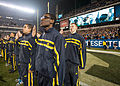113th Army-Navy football game 121208-N-AC887-011.jpg