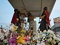 1153Holy Wednesday processions in Baliuag 04.jpg
