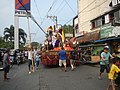 1153Holy Wednesday processions in Baliuag 19.jpg