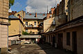 11 Konyskoho Street, Lviv (01).jpg