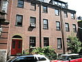11 PinckneySt Boston 2010 e.jpg