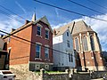 11th Street, Lewisburg, Covington, KY (46717127075).jpg