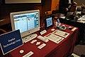 12.6.13 mHealth Innovation Expo (11521299574).jpg