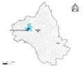 12199-Rignac-EPCI.png