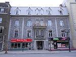 1242 rue Saint-Denis, Montreal - 01.jpg