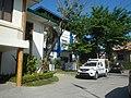 1267San Nicolas, Minalin, Pampanga Landmarks 36.jpg