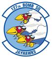 127th Bomb Squadron.PNG