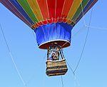 12th Annual Apple Valley Air Show (10262784665).jpg