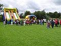 12th July Celebrations, Omagh (79) - geograph.org.uk - 891208.jpg