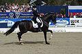 13-04-21-Horses-and-Dreams-Elena-Sidneva (20 von 21).jpg