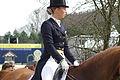 13-04-21-Horses-and-Dreams-Fabienne-Lütkemeier (30 von 30).jpg