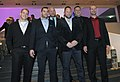 13. Internationale Sportnacht Davos 2015 (22789047239).jpg