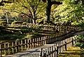 131109 Kenrokuen Kanazawa Ishikawa pref Japan07s3.jpg