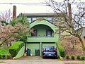 1312-1316 NE Schuyler - Irvington HD - Portland Oregon.jpg