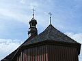131413 Detail of Saints Adalbert and Nicholas church in Jeruzal - 02.jpg