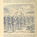 132 of 'Der Böhmische Krieg und der Main-Feldzug ... Vierte, vermehrte ... Auflage. Illustrirt von O. Fikentscher, Fr. Kaiser, E. Hünten, Feitz Schulz und Anderen' (11102804976).jpg