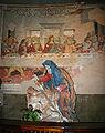 1347 - Milano - S. Lorenzo - Pietà e Ultima cena - Foto Giovanni Dall'Orto - 18-May-2007.jpg