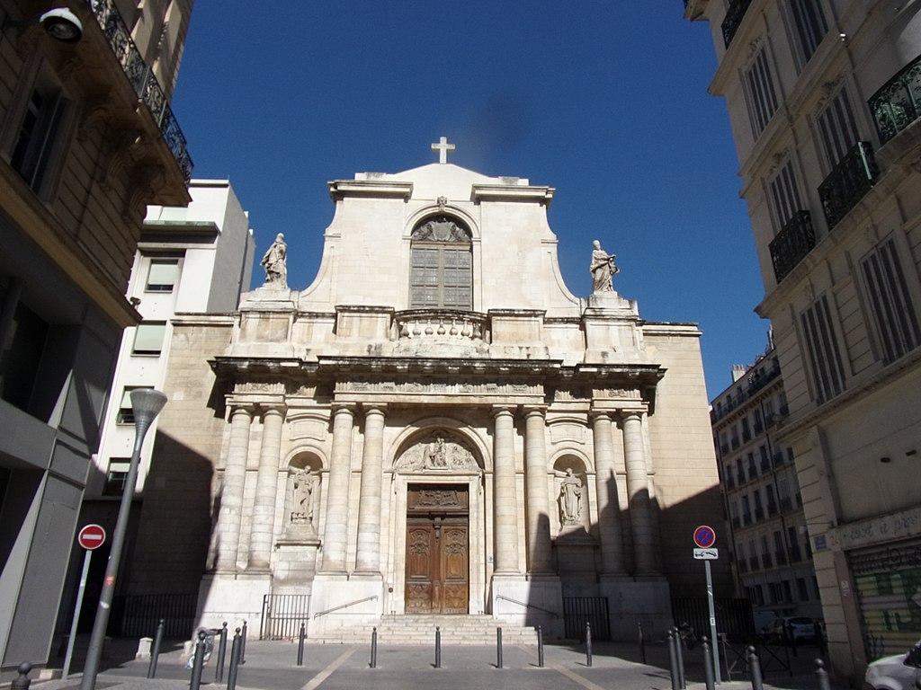 13 - PA00081339 - Marseille - église Saint-Cannat.jpg