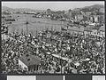 14-647 Bergen - Fisketorvet. - no-nb digifoto 20160219 00020 bldsa PK20718.jpg